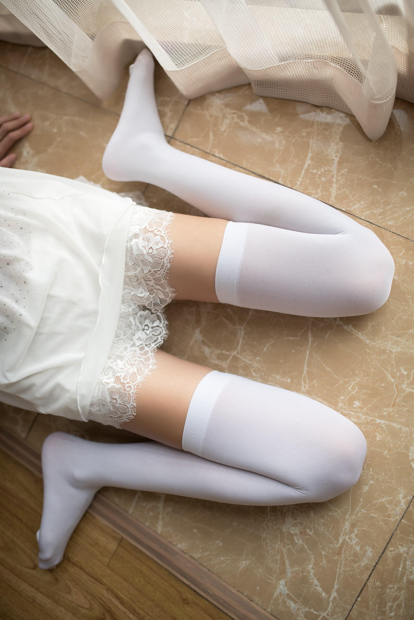 【兔玩映画】大长腿 兔玩映画 第5张