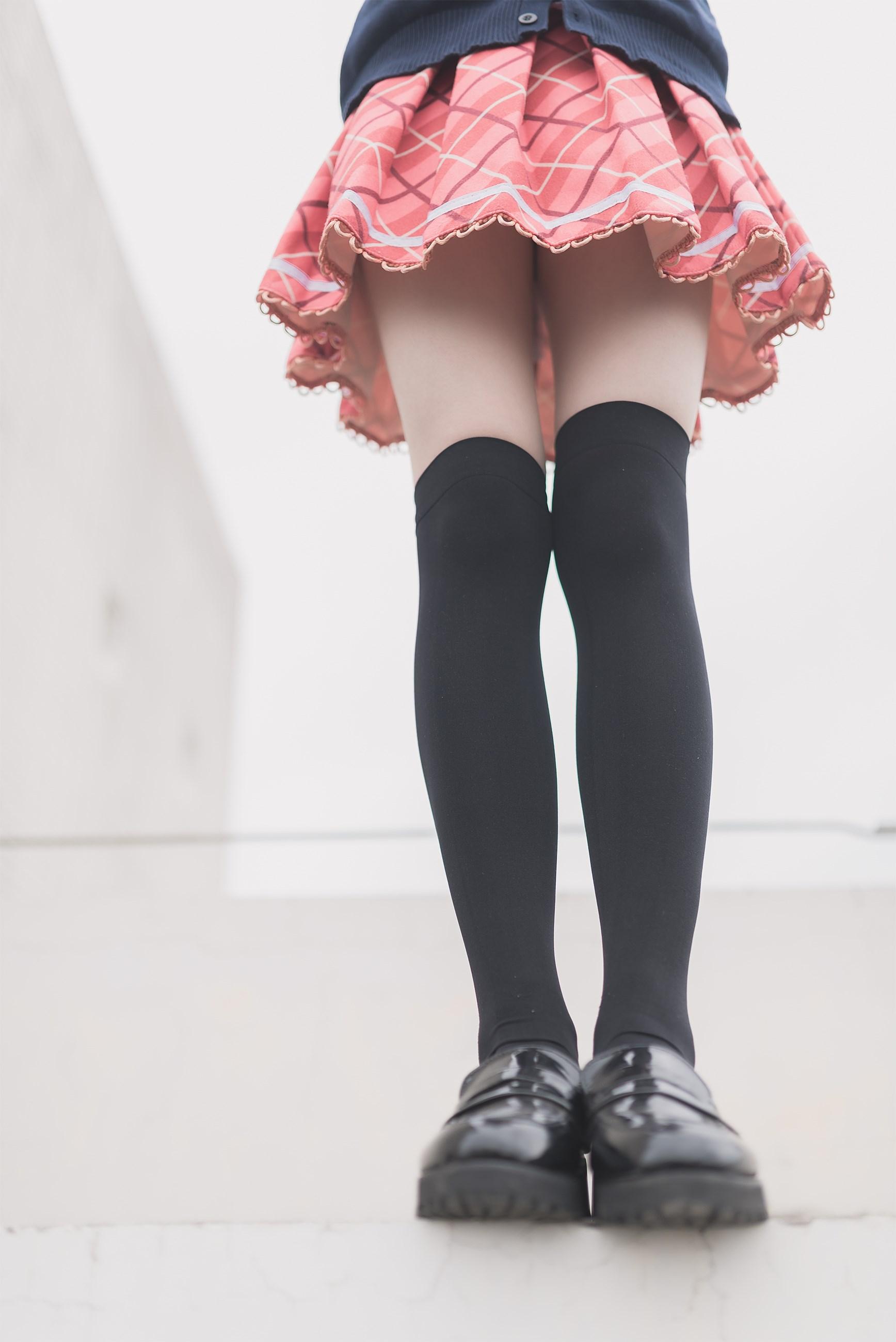 【兔玩映画】过膝袜 兔玩映画 第29张