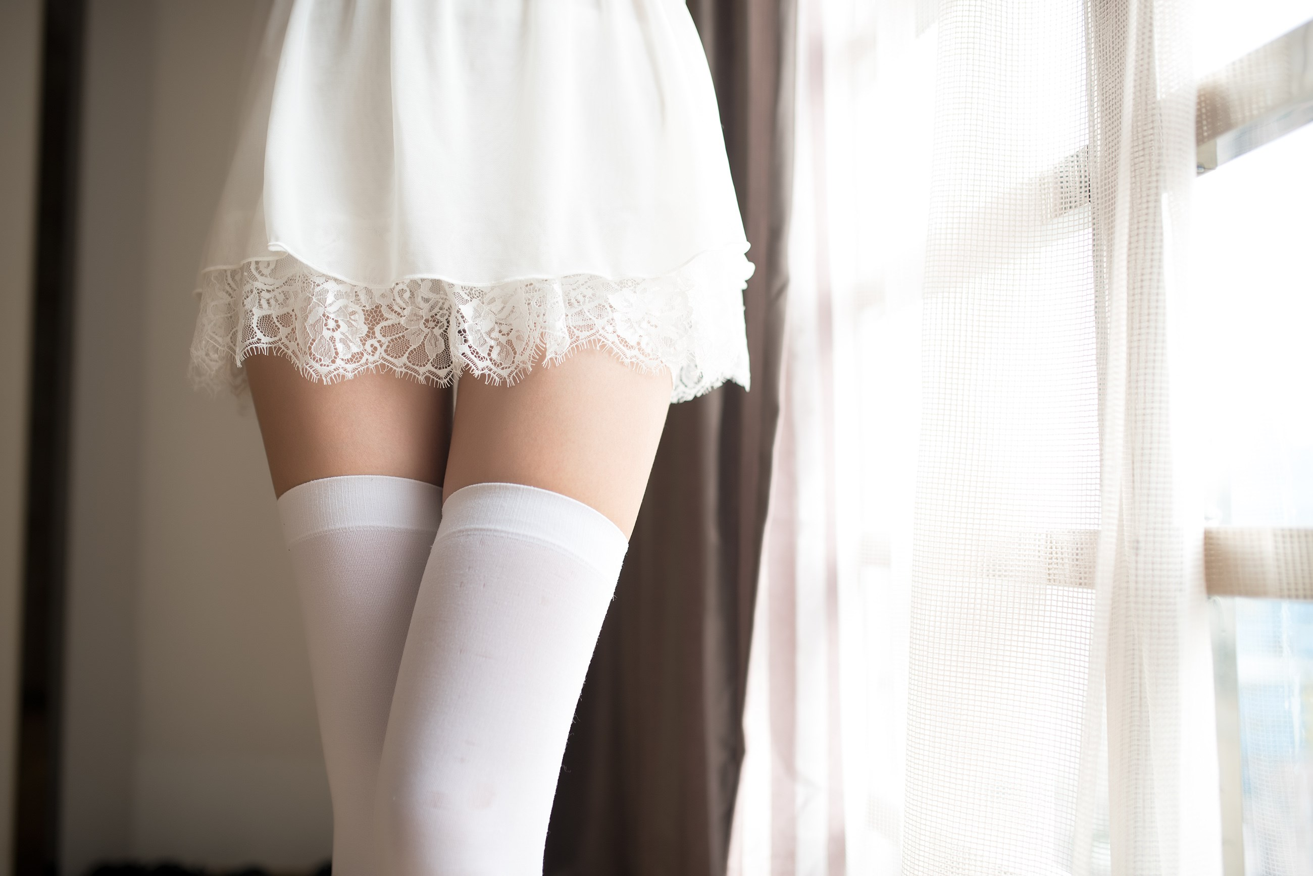 【兔玩映画】大长腿 兔玩映画 第26张