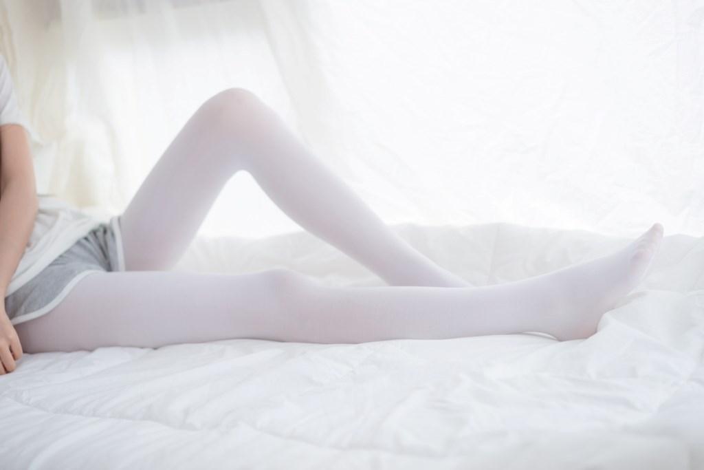 【兔玩映画】你的白衬衫 兔玩映画 第26张