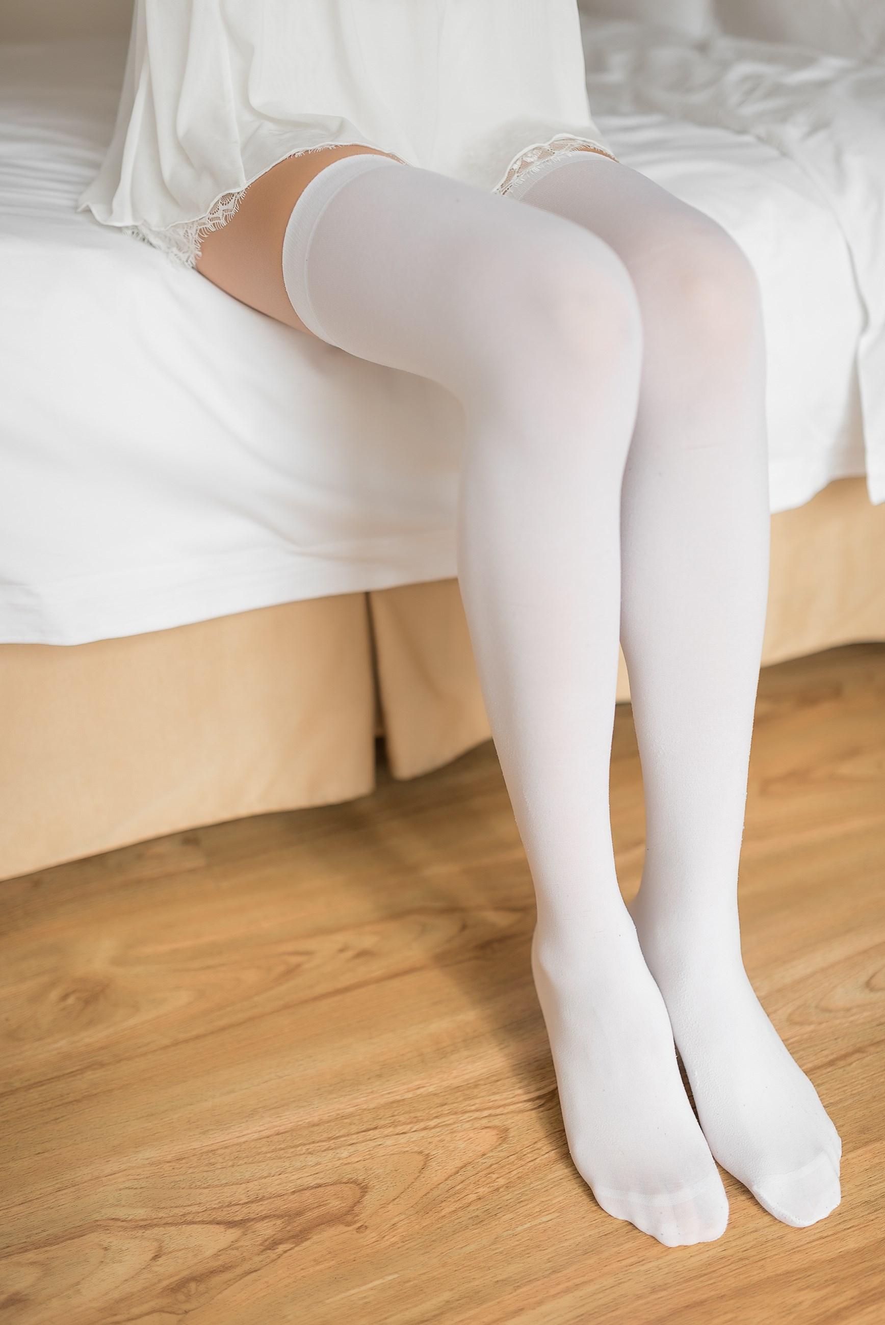 【兔玩映画】大长腿 兔玩映画 第6张