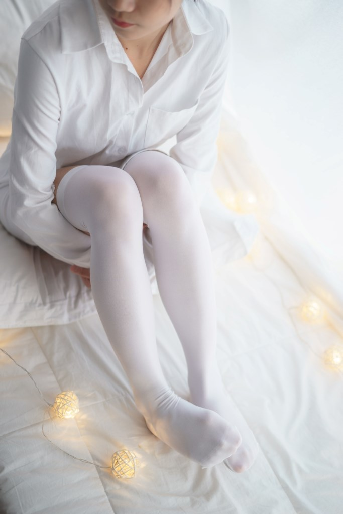 【兔玩映画】你的白衬衫 兔玩映画 第14张
