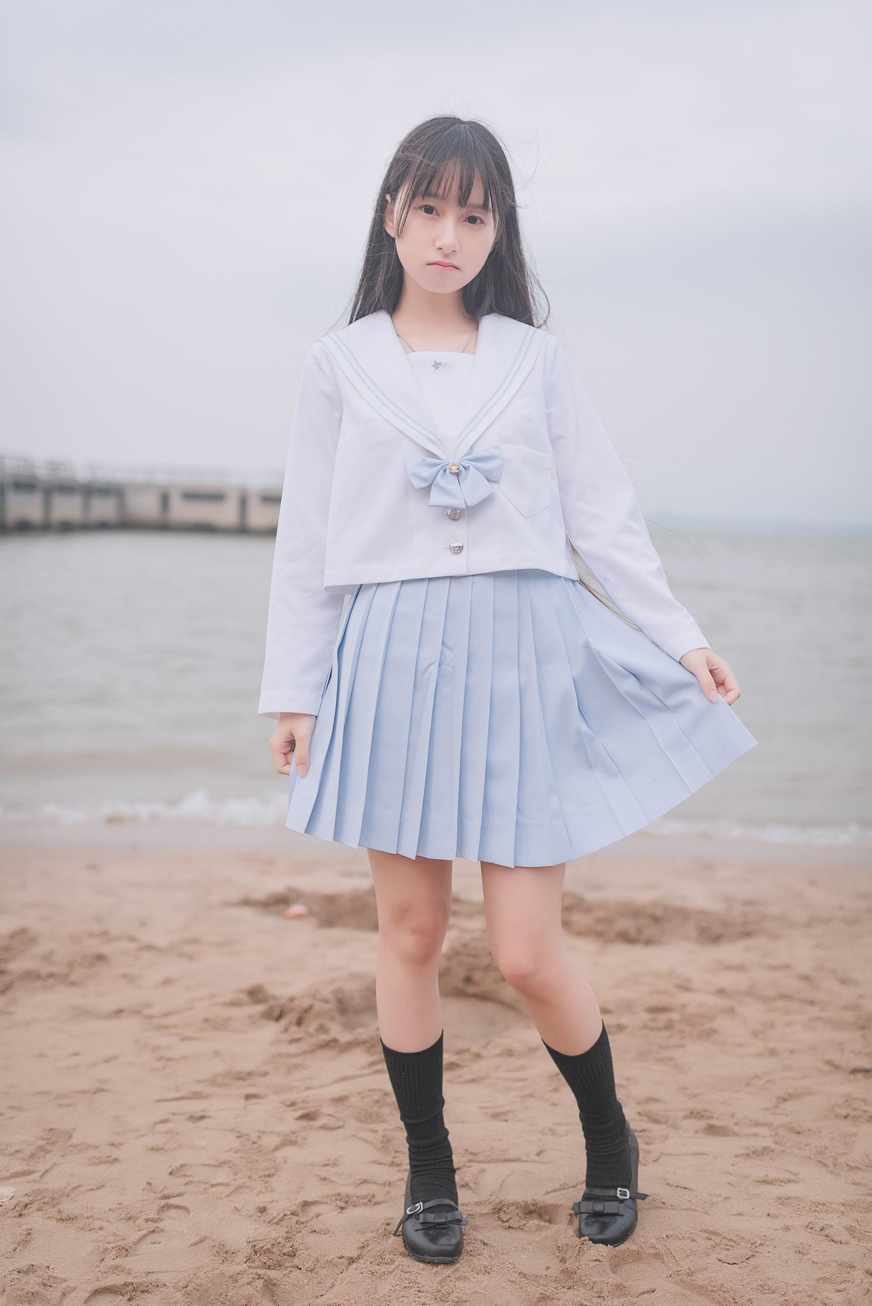 【兔玩映画】一起去海边 兔玩映画 第51张