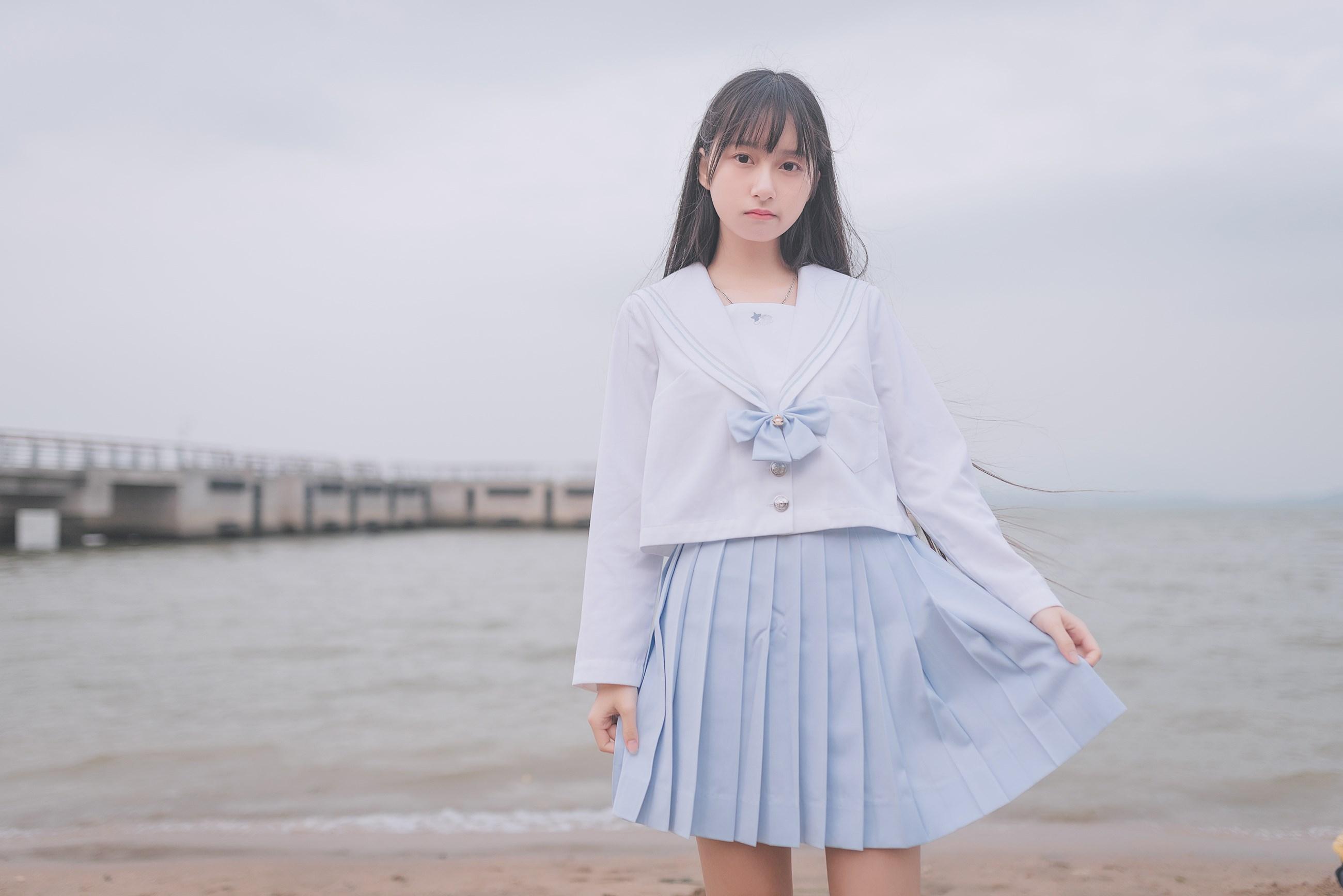 【兔玩映画】一起去海边 兔玩映画 第50张
