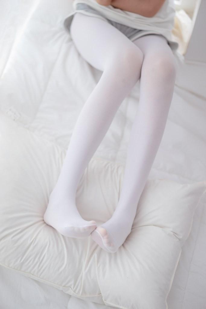 【兔玩映画】你的白衬衫 兔玩映画 第2张