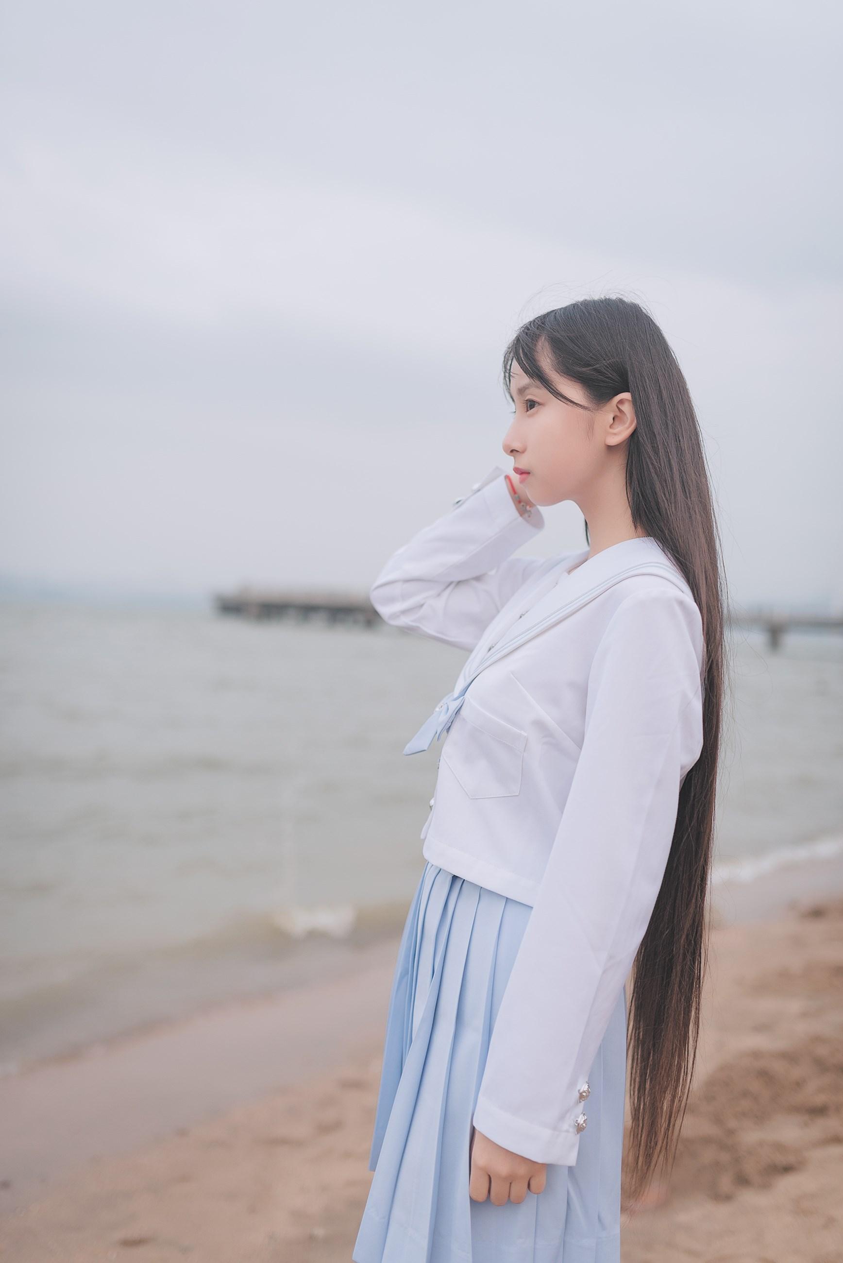 【兔玩映画】一起去海边 兔玩映画 第49张