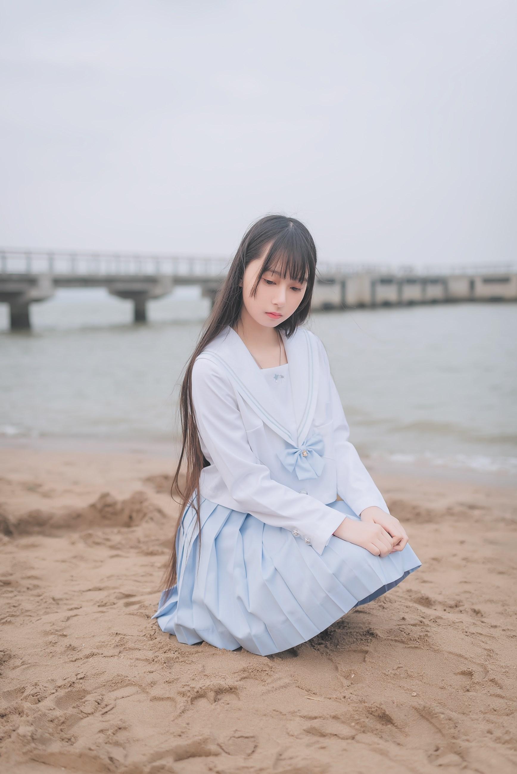 【兔玩映画】一起去海边 兔玩映画 第46张