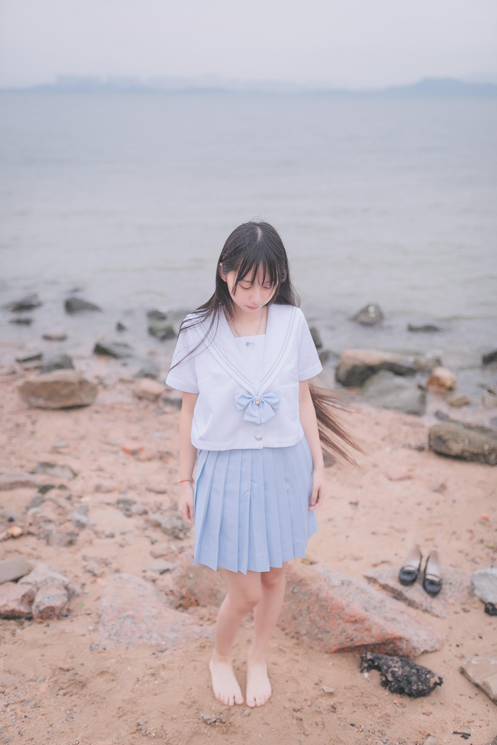 【兔玩映画】一起去海边 兔玩映画 第44张