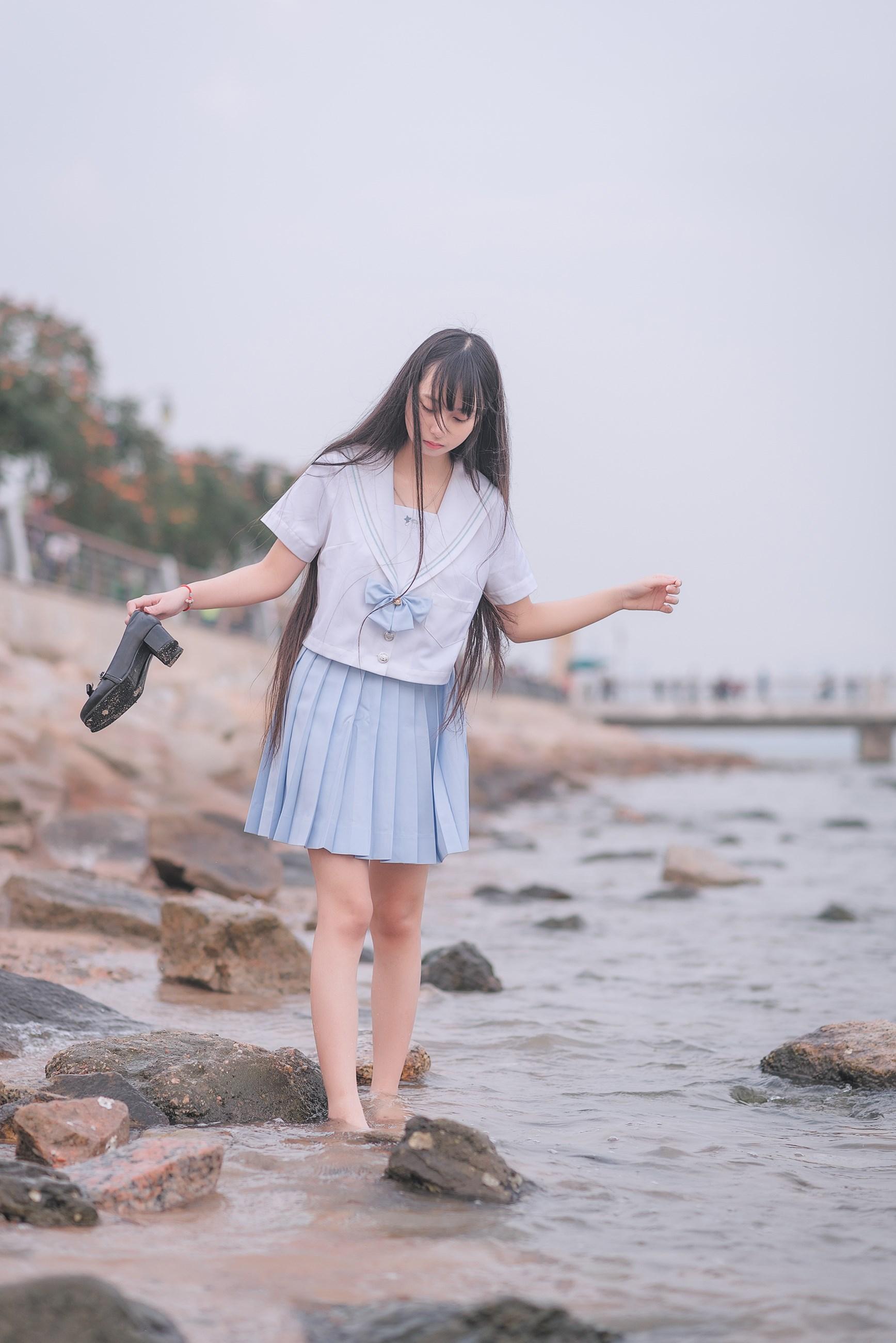 【兔玩映画】一起去海边 兔玩映画 第39张