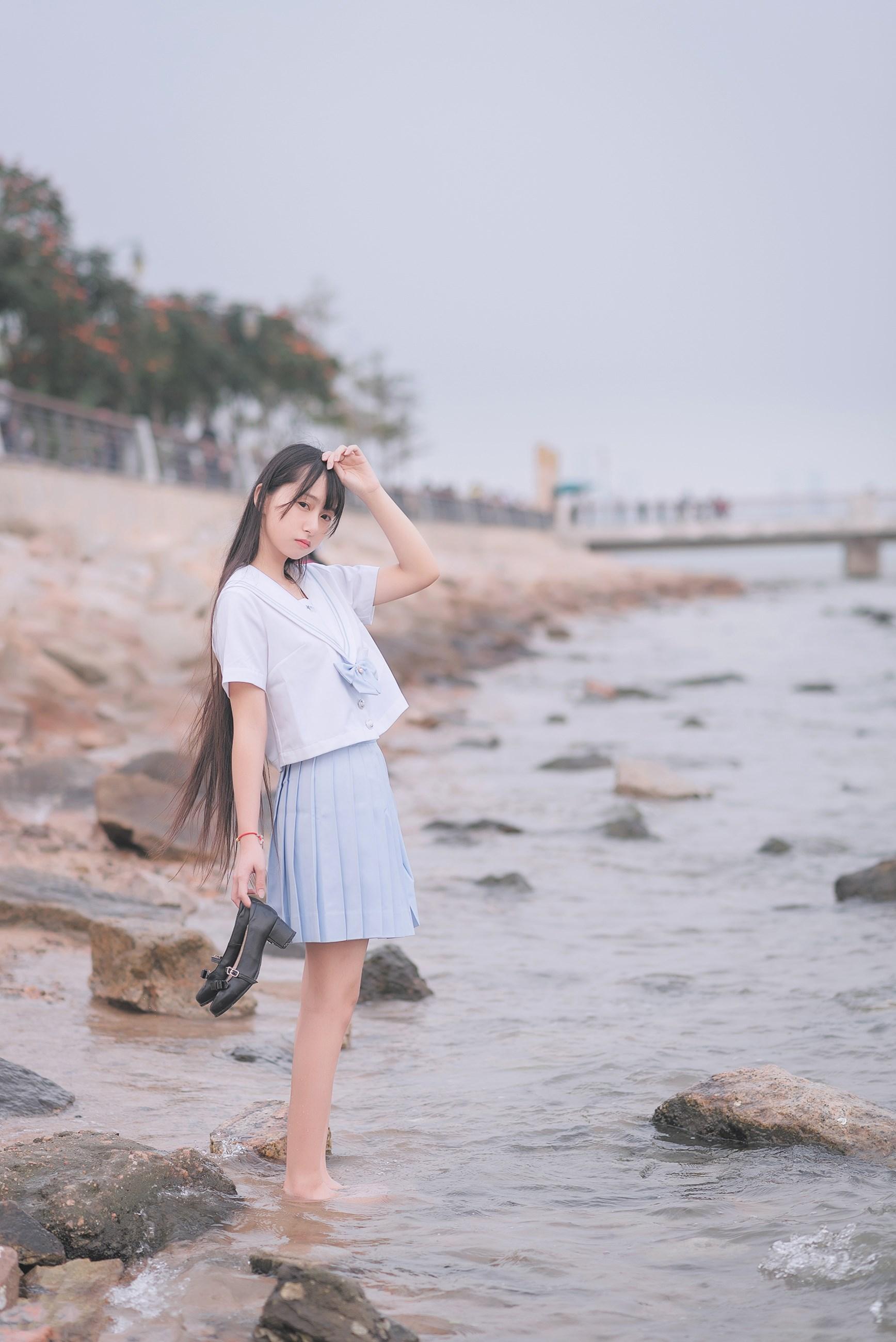 【兔玩映画】一起去海边 兔玩映画 第38张