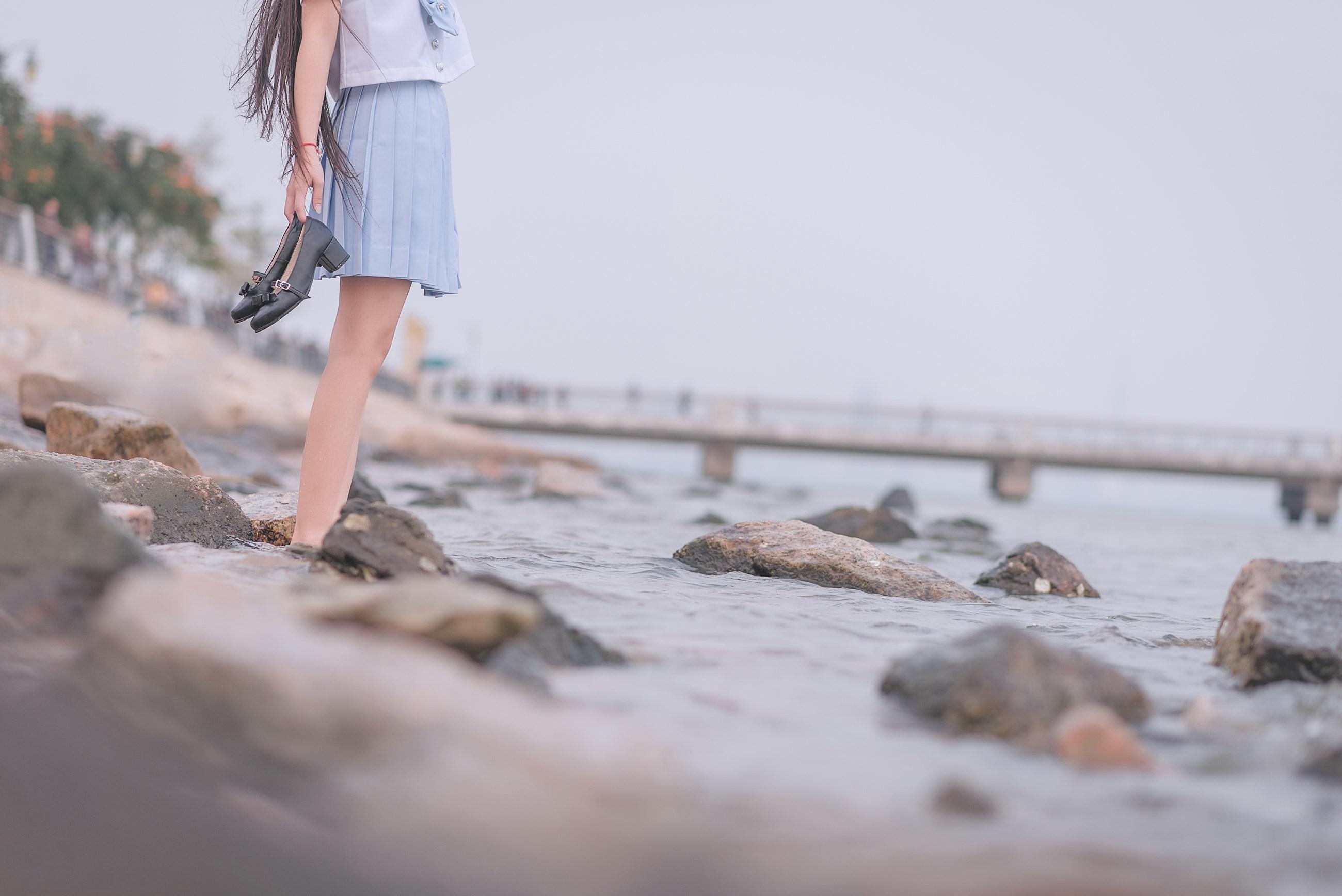 【兔玩映画】一起去海边 兔玩映画 第37张