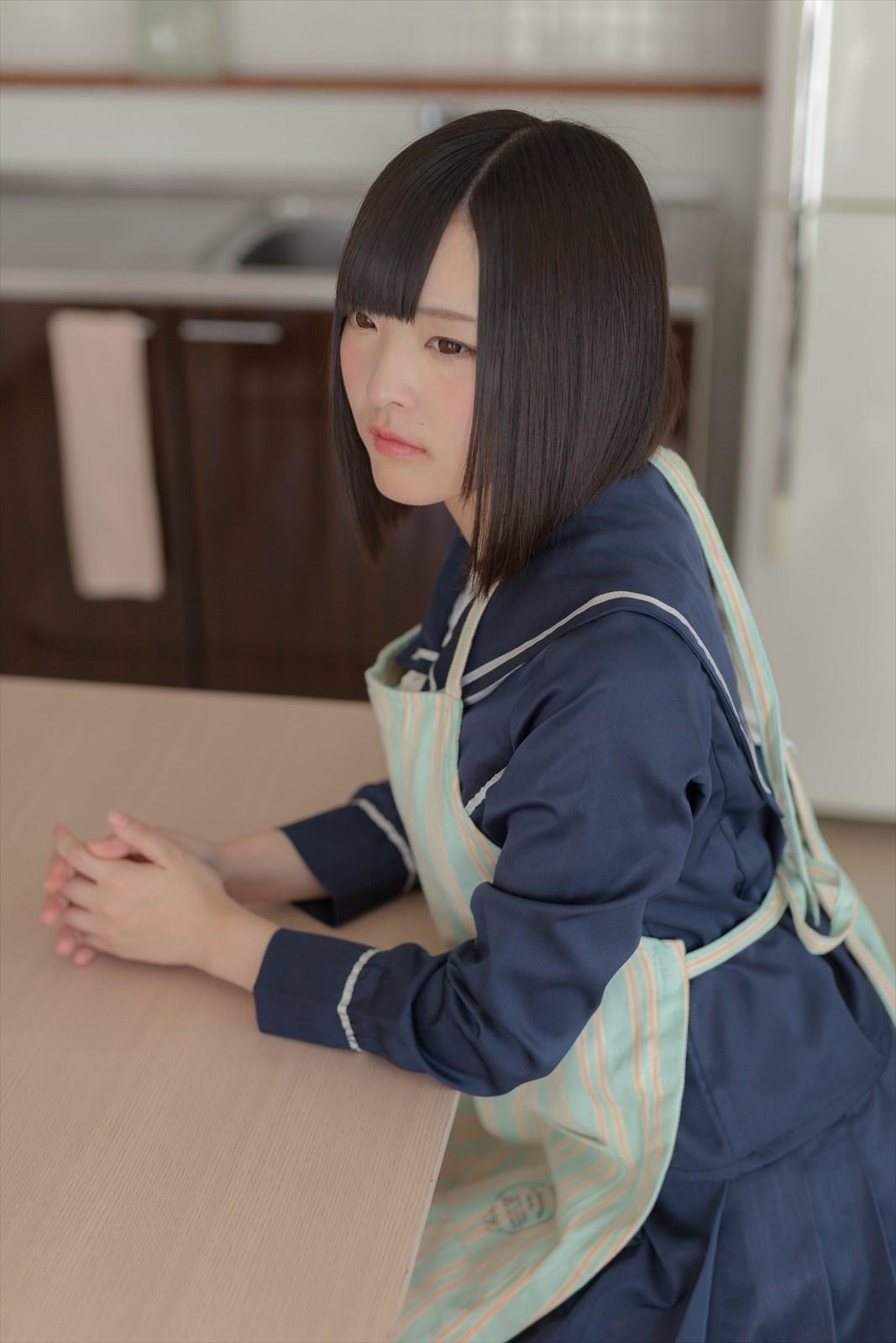 【兔玩映画】学妹的情书 兔玩映画 第24张