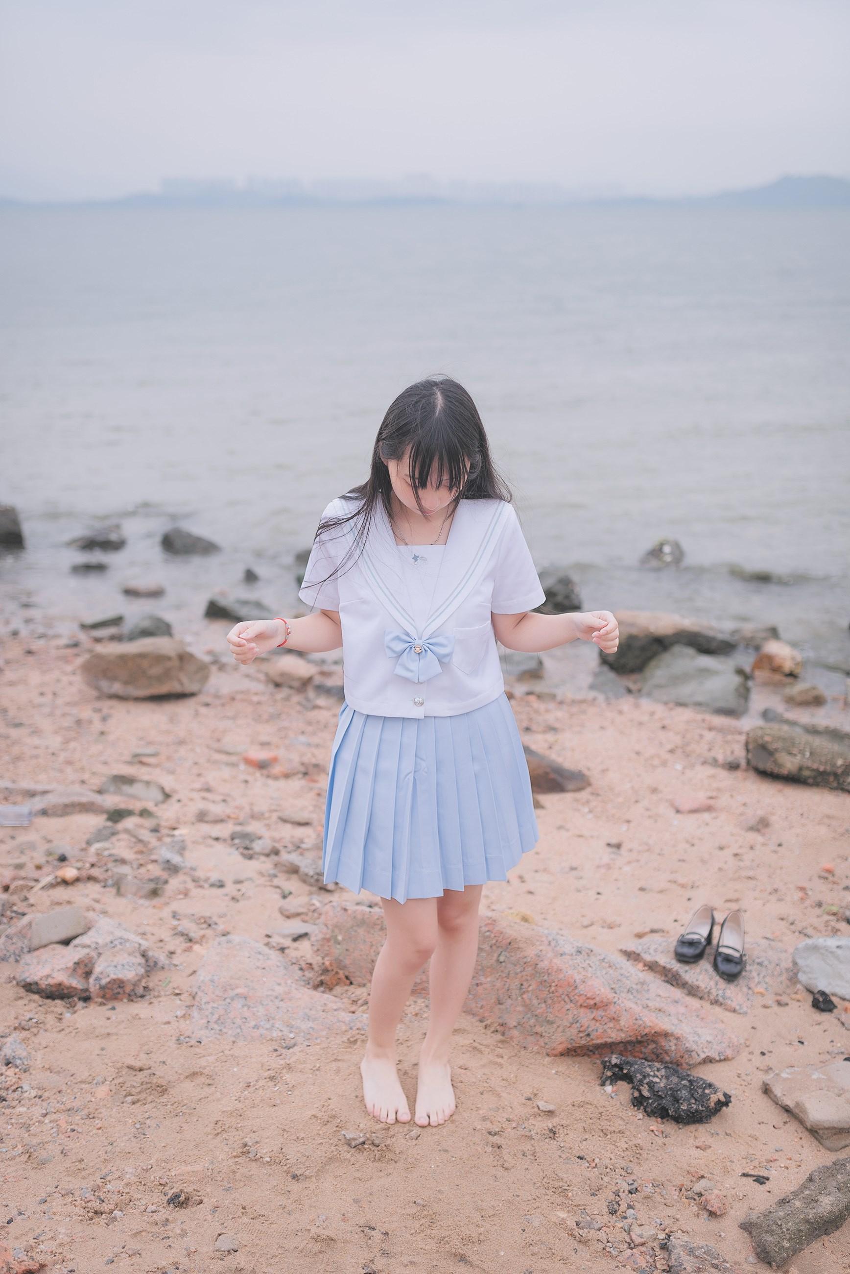 【兔玩映画】一起去海边 兔玩映画 第4张