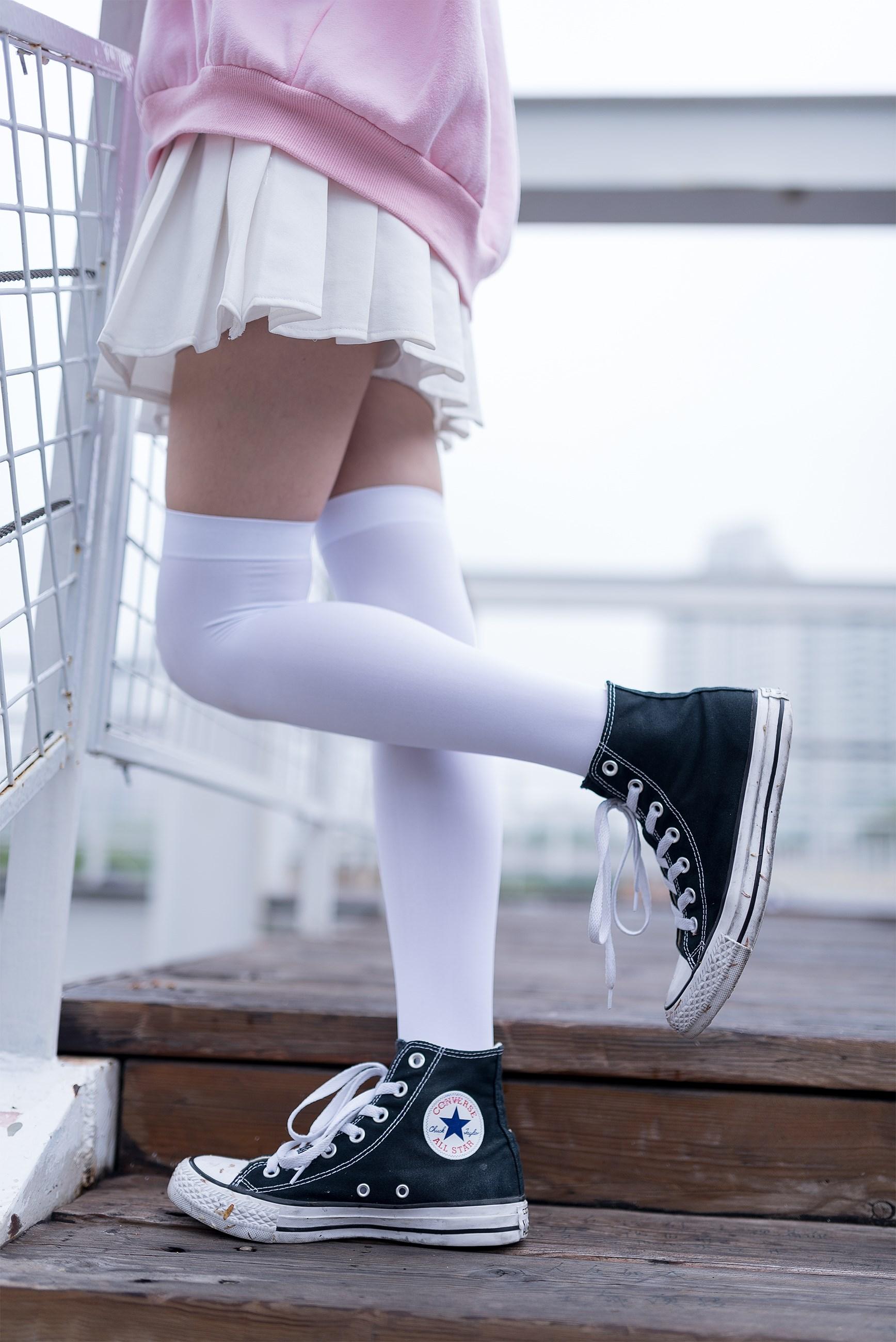 【兔玩映画】白裙子 兔玩映画 第38张