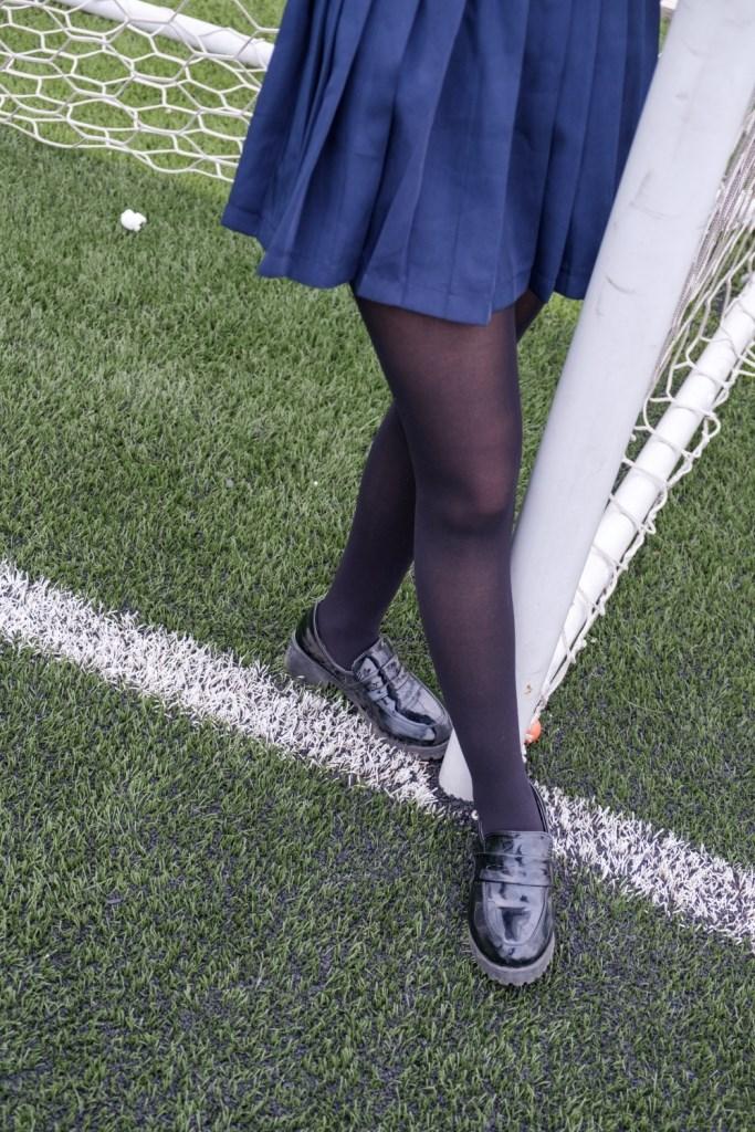 【兔玩映画】足球场 兔玩映画 第31张