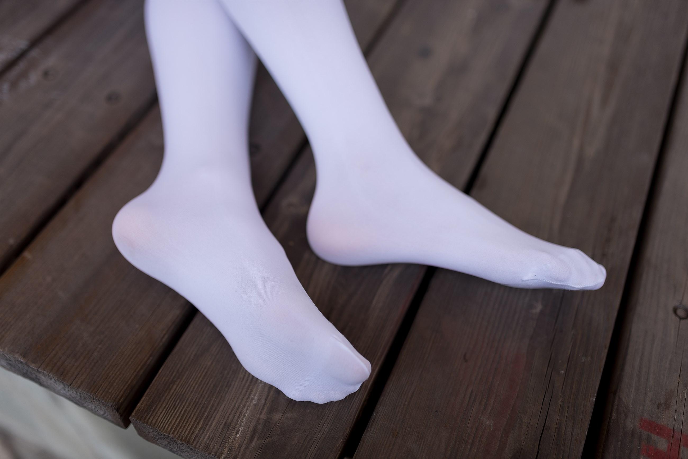 【兔玩映画】白裙子 兔玩映画 第29张