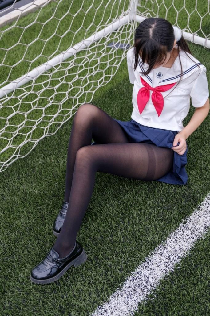 【兔玩映画】足球场 兔玩映画 第25张