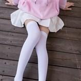 【兔玩映画】白裙子 兔玩映画 第18张
