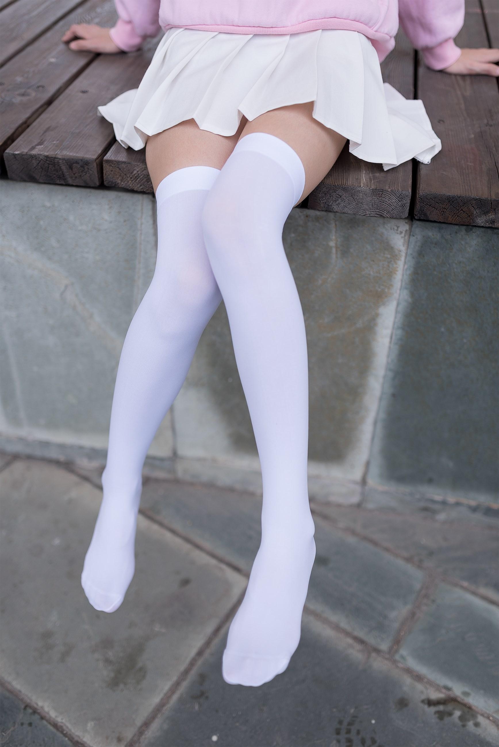 【兔玩映画】白裙子 兔玩映画 第16张