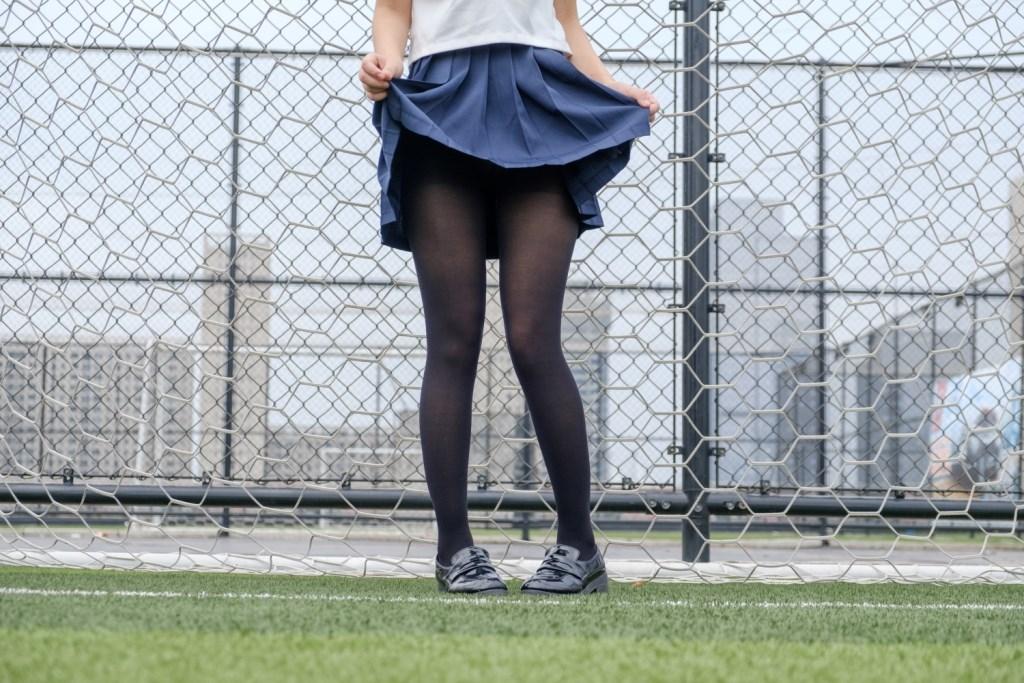 【兔玩映画】足球场 兔玩映画 第12张