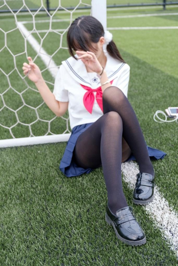 【兔玩映画】足球场 兔玩映画 第1张