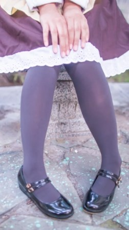 【兔玩映画】黑猫 兔玩映画 第38张