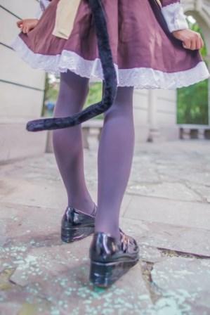 【兔玩映画】黑猫 兔玩映画 第35张