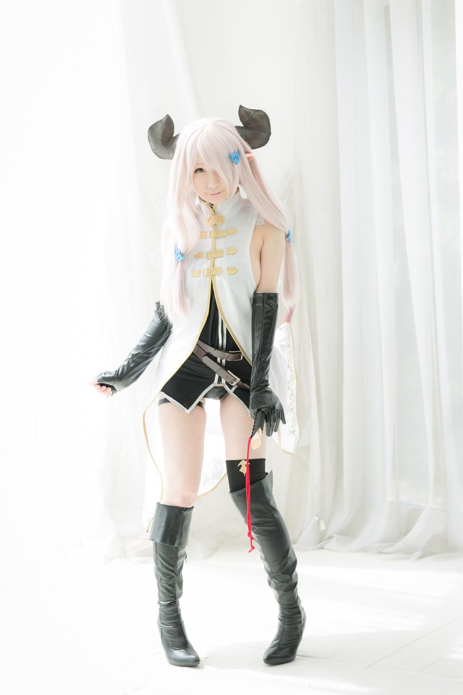 【兔玩映画】narumea 兔玩映画 第7张