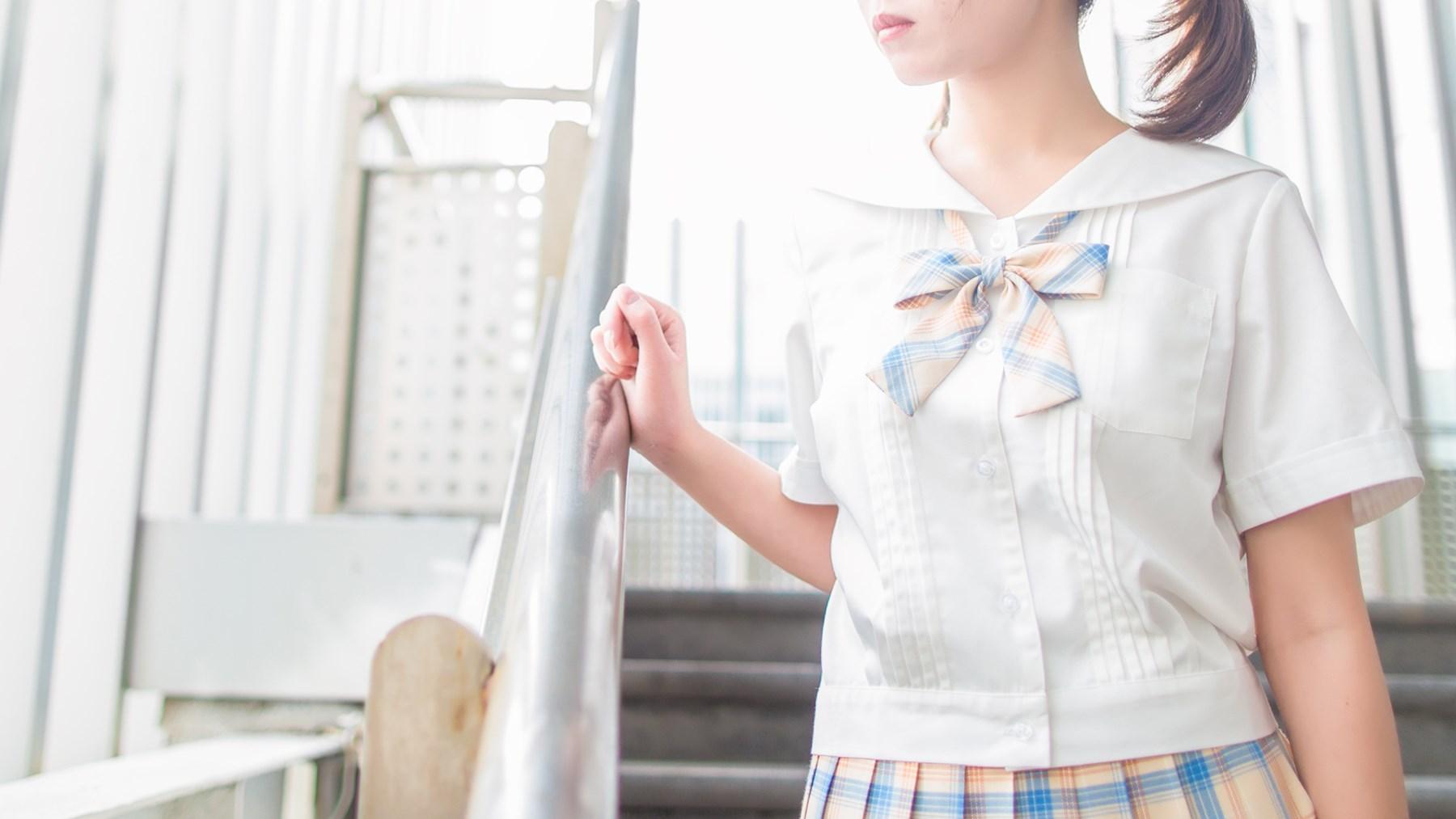 【兔玩映画】小拳拳捶你胸口 兔玩映画 第48张