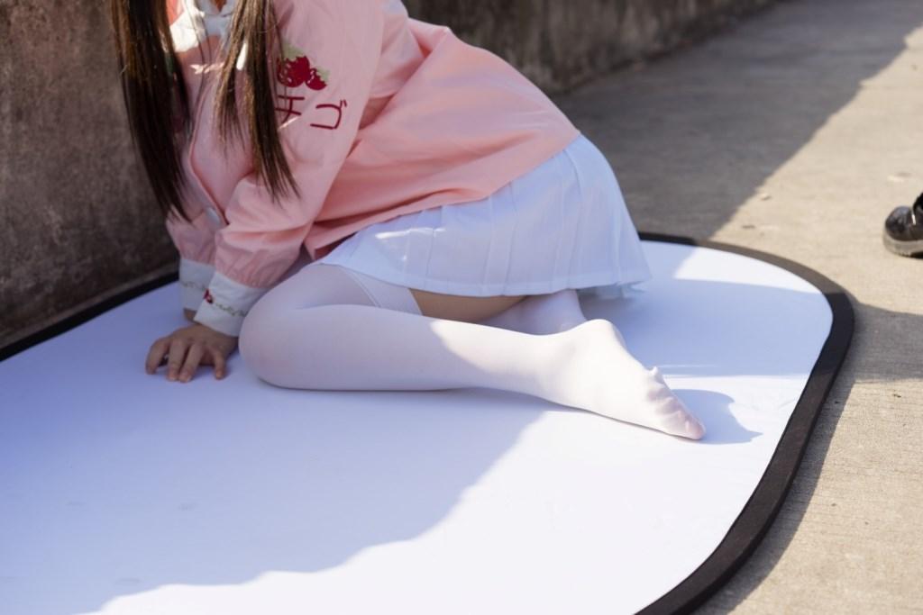【兔玩映画】幼稚园的萝莉吖 兔玩映画 第18张