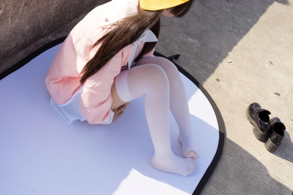 【兔玩映画】幼稚园的萝莉吖 兔玩映画 第15张