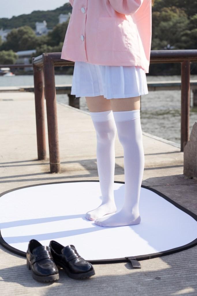 【兔玩映画】幼稚园的萝莉吖 兔玩映画 第14张