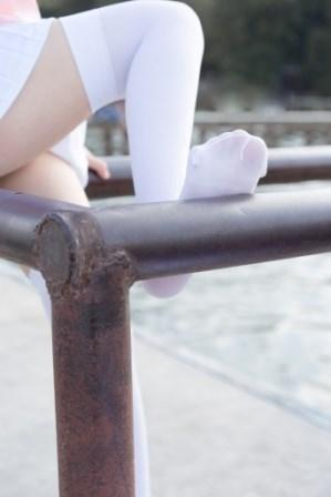 【兔玩映画】幼稚园的萝莉吖 兔玩映画 第26张