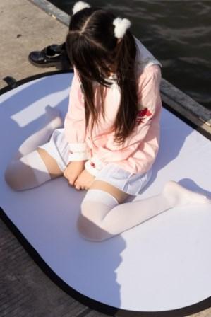 【兔玩映画】幼稚园的萝莉吖 兔玩映画 第4张
