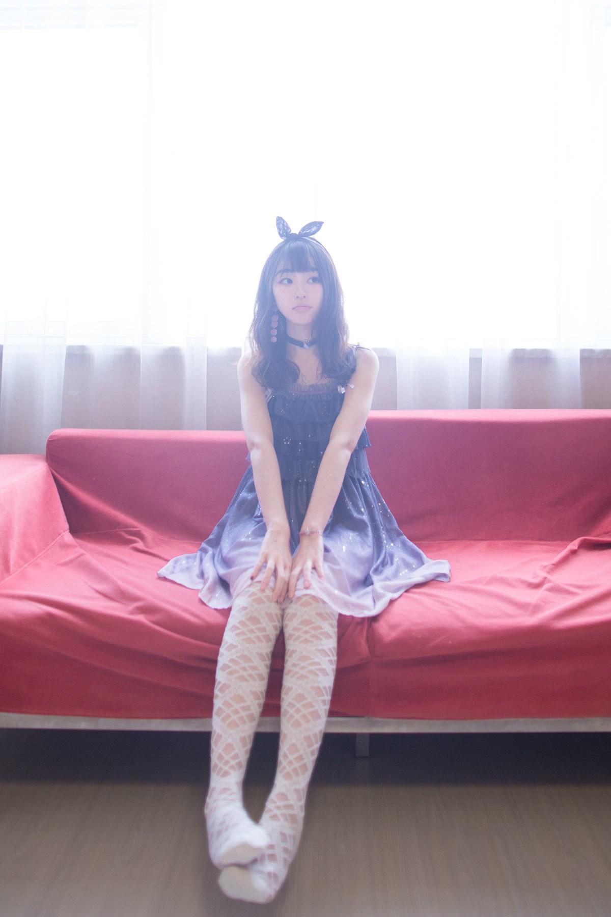 【兔玩映画】白网你见过么? 兔玩映画 第12张