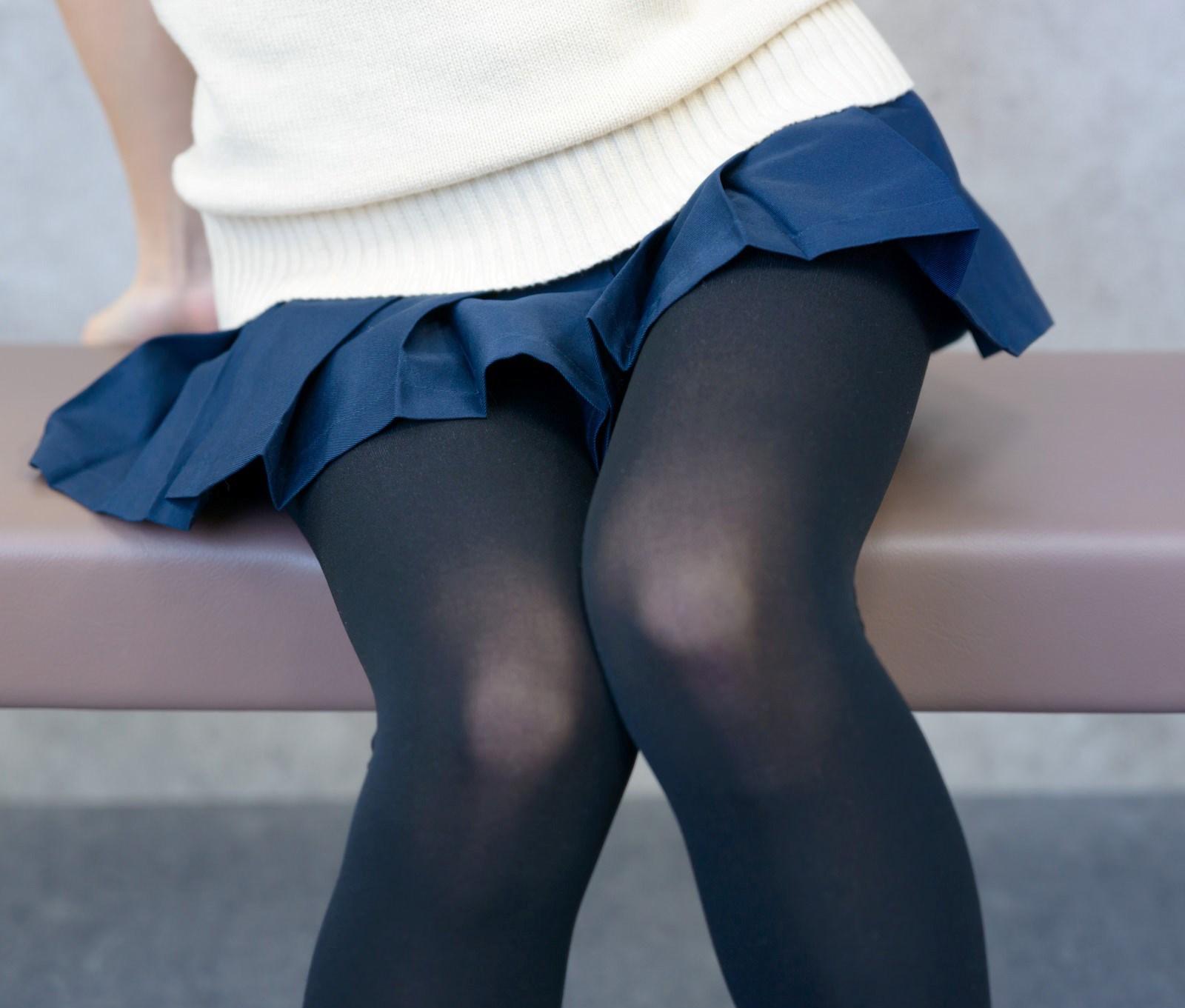 【兔玩映画】腿控福利 兔玩映画 第31张