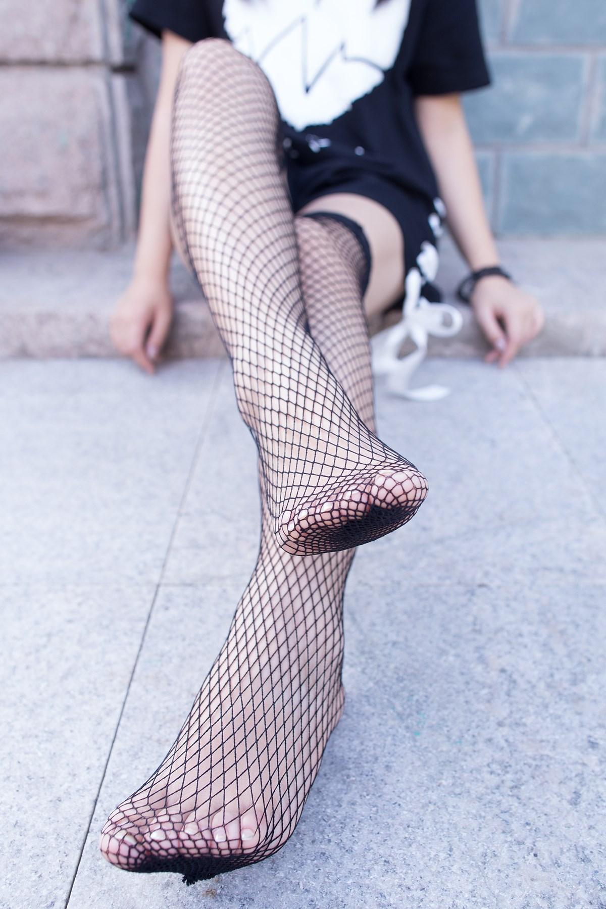 【兔玩映画】黑网的小女友 兔玩映画 第52张