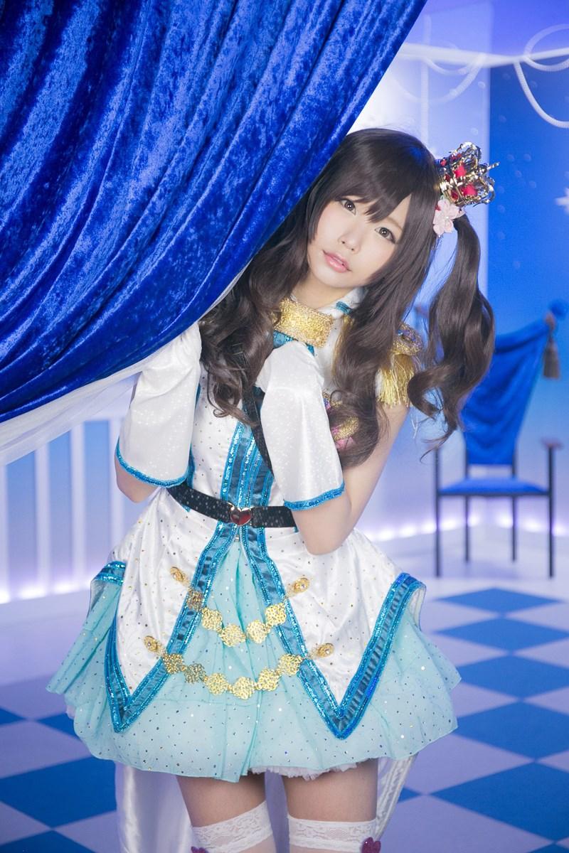 【兔玩映画】shine!! 兔玩映画 第39张