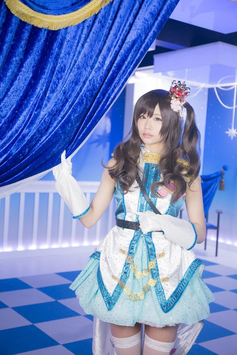【兔玩映画】shine!! 兔玩映画 第37张
