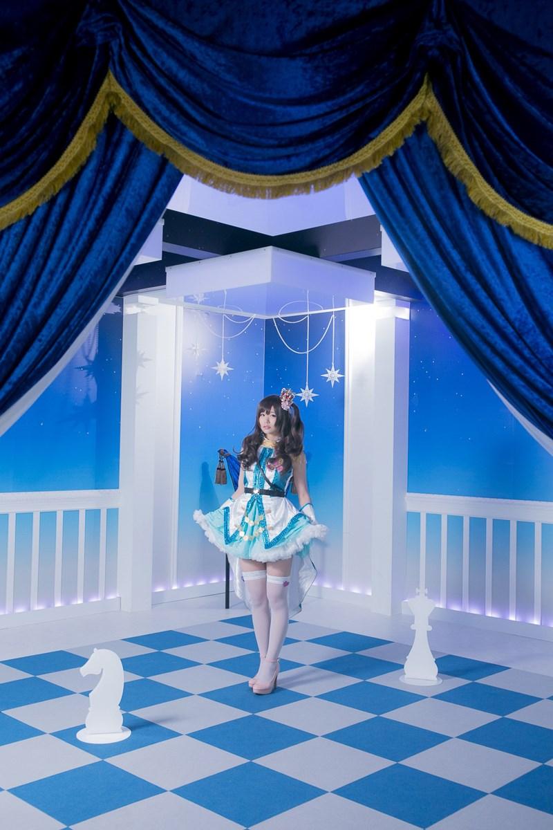 【兔玩映画】shine!! 兔玩映画 第31张