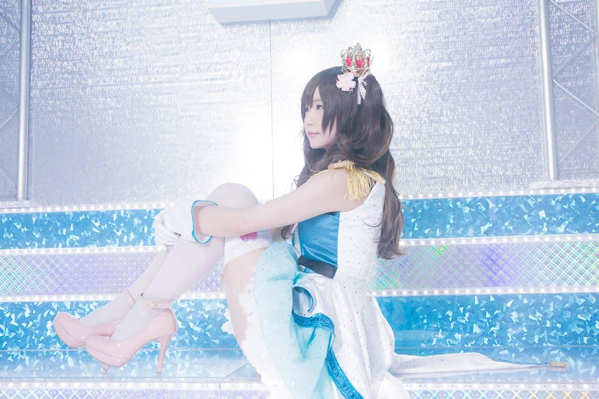 【兔玩映画】shine!! 兔玩映画 第23张