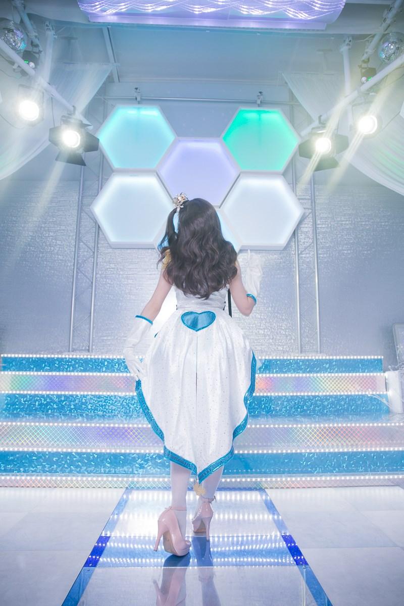 【兔玩映画】shine!! 兔玩映画 第10张