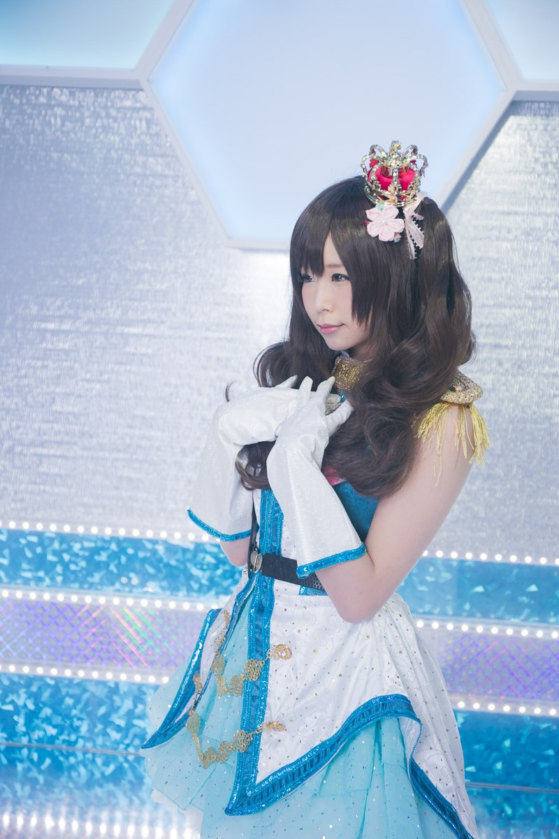 【兔玩映画】shine!! 兔玩映画 第8张