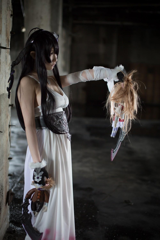 【兔玩映画】dauna 兔玩映画 第91张