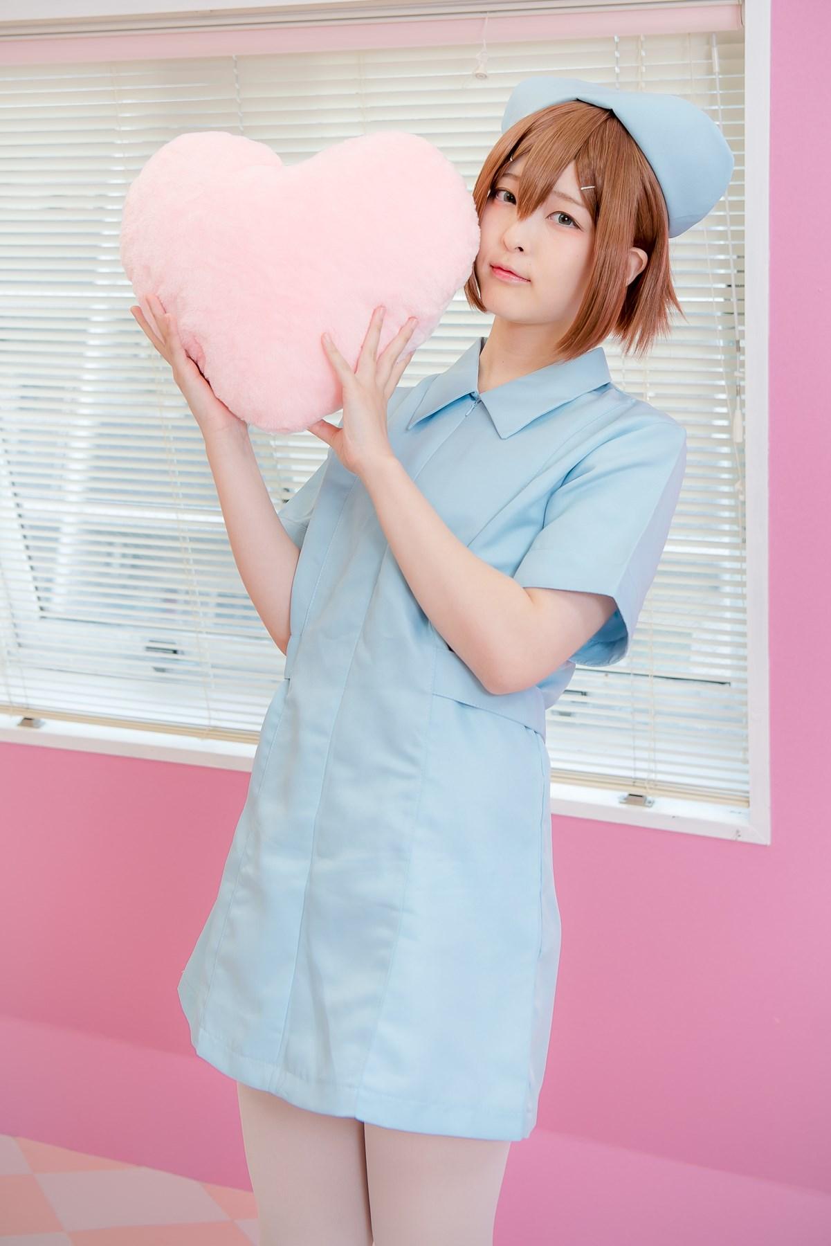 【兔玩映画】实习小护士 兔玩映画 第51张