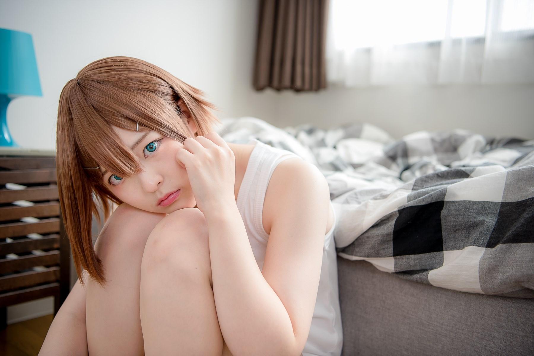 【兔玩映画】宅女周末 兔玩映画 第73张