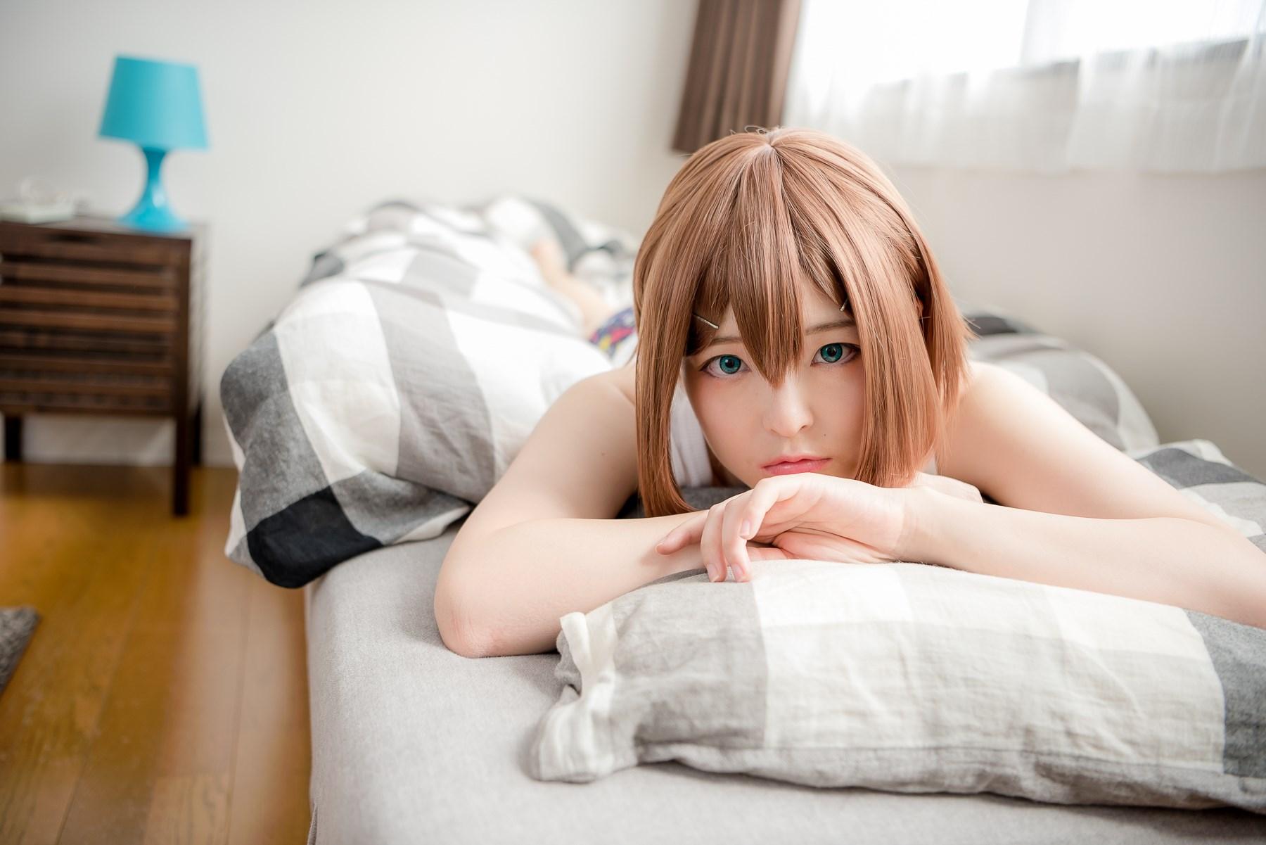 【兔玩映画】宅女周末 兔玩映画 第70张