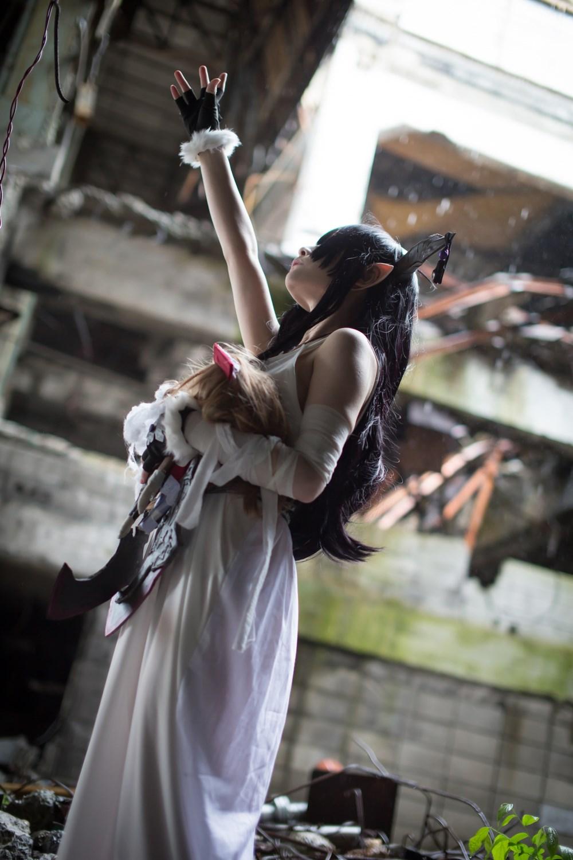 【兔玩映画】dauna 兔玩映画 第69张