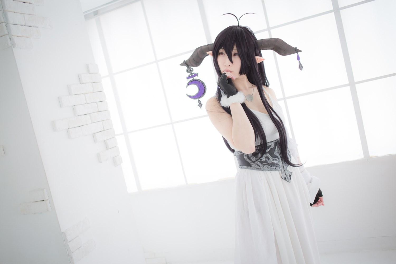 【兔玩映画】dauna 兔玩映画 第59张