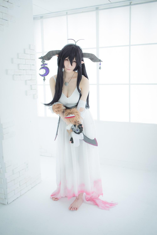【兔玩映画】dauna 兔玩映画 第58张